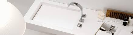 Corian Bathroom Countertops Bathroom Countertops And Surfaces Corian Dupont United Kingdom