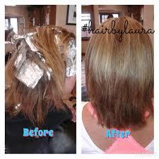 creations salon 45 photos u0026 16 reviews hair salons 21 e 6th