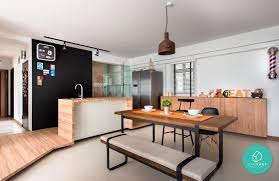 Kitchen Design Canberra by 100 Dining And Kitchen Design Crumbling British Mews