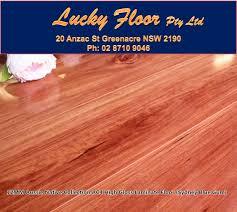 12mm High Gloss Laminate Flooring 12mm High Gloss Ac4 Blue Gum Laminate Flooring Floating Floor