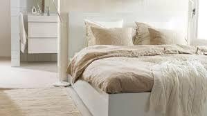 id d o chambre cocooning modest couleur pour chambre cocooning id es de design cour arri re