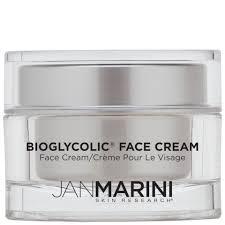 Epionce Skin Care Reviews Jan Marini Skincare Products L Reviews Skinstore