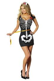 Fortune Cookie Halloween Costume Ridiculous Halloween Costumes Funniest Halloween