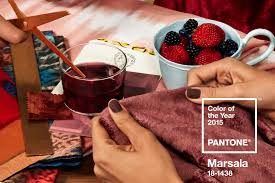 pantone color of the year the fashion color of the year