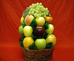 organic fruit basket delivery fresh fruit basket delivery nyc gift baskets nyc same day delivery