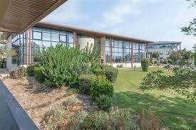 location bureaux aix en provence location bureaux aix en provence 13100 842m2 id 305676