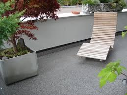 steinteppich balkon renofloor galerie gestaltungsmöglichkeiten mit renofloor