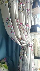 custom made curtains interior fashions