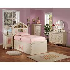 twin bedroom furniture sets nurseresume org