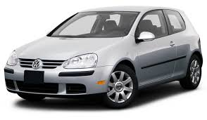 amazon com 2008 volkswagen rabbit reviews images and specs