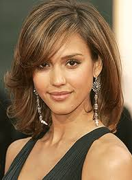hairstyles for fat round faces hair styles and cuts blog