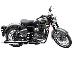 royal enfield classic 500 features specification u0026 reviews