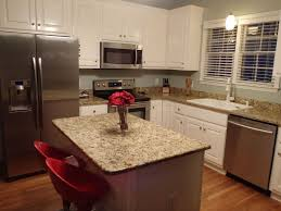 Kitchens With 2 Islands by Traditional Kitchen With Raised Panel U0026 Kitchen Island In Clayton