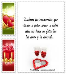 imagenes de amor y amistad para compartir por wasap mensajes del dia del amor y la amistad para compartir por whatsapp
