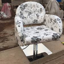 Old Barber Chairs For Sale South Africa Online Buy Wholesale Chair Haircut From China Chair Haircut