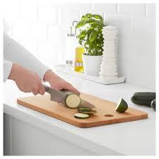 Cutting Board Designer Proppmätt Chopping Board Ikea