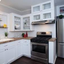 beadboard backsplash in kitchen photos hgtv