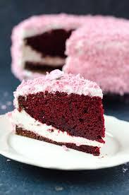 classic red velvet cake give recipe