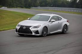 2015 lexus rc f gt3 price lexus hawaii part 34