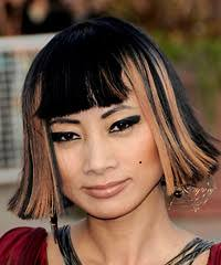 hairstyles for women in their late 30s age em in em appropriate hair what do you think