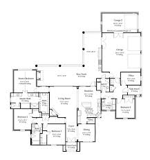 French Country House Plans One Story 110 Best House Plans Images On Pinterest House Floor Plans
