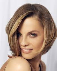 short hairstyles for women with square faces women medium haircut