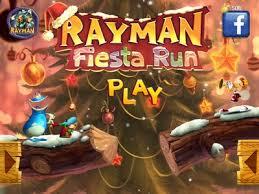 rayman apk free rayman run 1 0 3 apk data files free