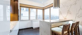 aura home design gallery mirror new aura 15 dekton co za