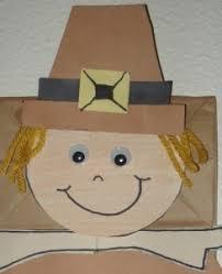 106 best preschool thanksgiving theme images on