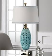 The Newest Trends In Home Accessories Direct From The Las Vegas - Designer home accessories