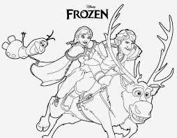 gambar sketsa anna frozen dp bbm dp bbm