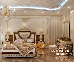 luxury antonovich design villa in iran 16 jpg 1200 1000 f