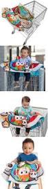 My Little Seat Infant Travel High Chair Best 25 High Chair Mat Ideas On Pinterest Baby Gadgets