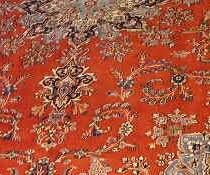 Oriental Rugs Sarasota Fl Shiraz Rug Galleries Oriental Rugs In Tampa Orlando Sarasota