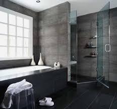 cost to redo small bathroom new bathroom small full bathroom