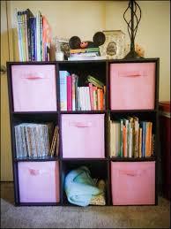 interior nl f minimalist interesting living hole shelves popular