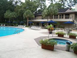 hilton head island motorcoach resort sc campgrounds and rv parks