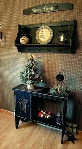 wholesale country primitive home decor wholesale country home decor wholesale country primitive home decor