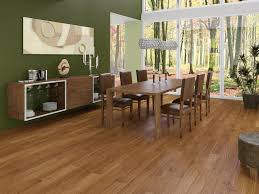 wohnzimmer grn grau braun wohnzimmer ideen grau braun home design
