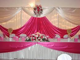 wedding decoration wedding reception decor wedding decor ideas