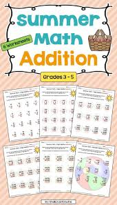 2 Digit Addition Worksheets Best 20 Year 6 Maths Worksheets Ideas On Pinterest Grade 3 Math