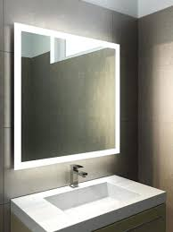 Lighted Bathroom Medicine Cabinets Lighted Bathroom Medicine Cabinets Wall Mounted Cabinet Lowes