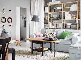 home interiors catalogo home interiors catalogo 2018 photos rbservis