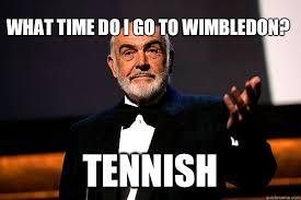 Sean Connery Memes - sean connery memes quickmeme