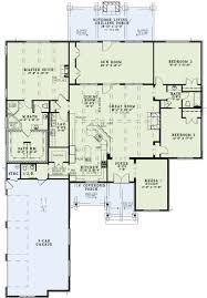 house plans with mudroom vdomisad info vdomisad info