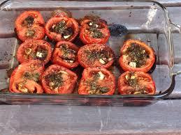Hummus Kitchen Marinated And Roasted Tomato Garlic Hummus Oil Free Plant