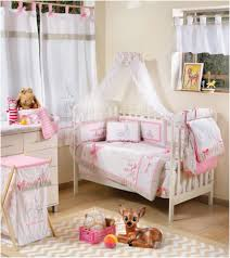 Sumersault Crib Bedding Comforters Ideas Awesome Baby Comforter Sets Inspiring