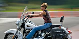 ladies harley riding boots things you should do before riding a motorcycle information to know