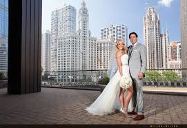 chicago wedding photographers modern chicago wedding photographer archives chicago wedding