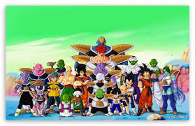dragon ball 4k hd desktop wallpaper 4k ultra hd tv u2022 wide